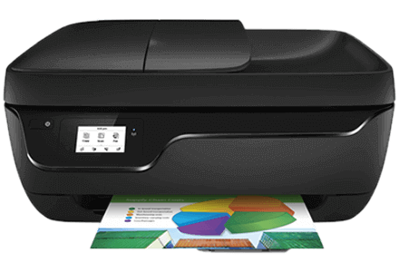 hp officejet 5200 driver